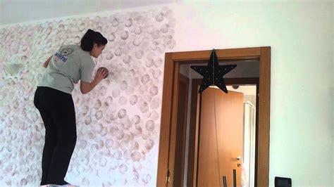 imbiancare casa tecniche idee verniciare casa