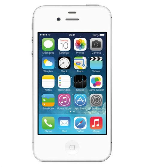 Free Iphone 4s Giveaway No Offers - iphone 4s 8 gb white mobile phones online at low prices