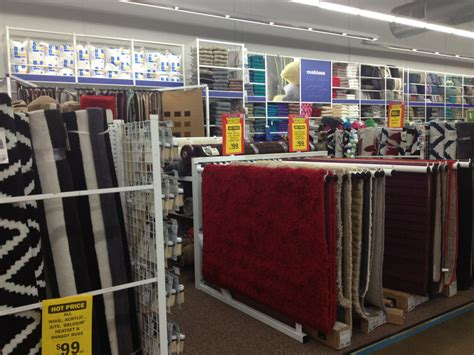 local rug stores rugs at spotlight roselawnlutheran