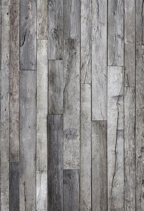 wood floors photography backdrops gray wood background photo props sale