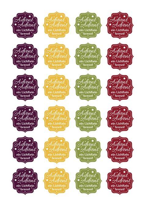 Etiketten Zum Beschriften Und Ausdrucken by 25 Einzigartige Etiketten Aufkleber Ideen Auf