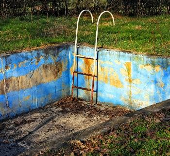 cheap pool cheap inground pools cut costs not corners