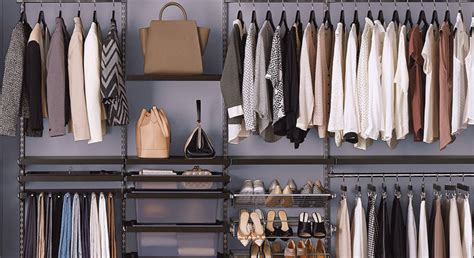 Association Of Closet And Storage Professionals by Master Your Closet Luxuryrealestate