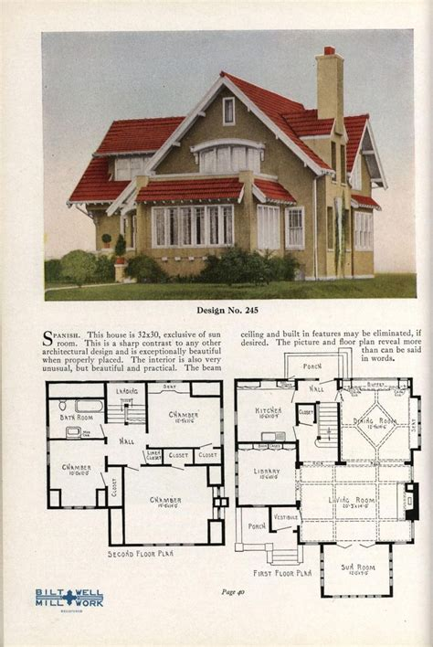 most practical house plans house plans 2960 best images about mid 20th century on pinterest