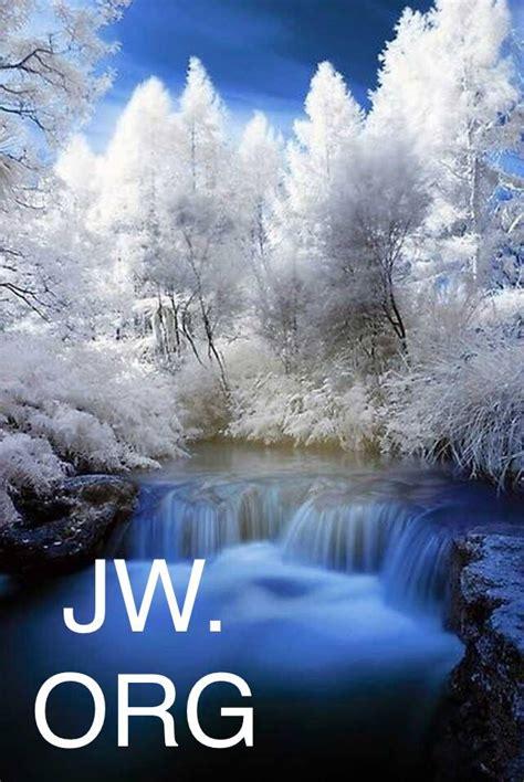 imagenes hermosas de jw 54 mejores im 225 genes de jw org wallpapers en pinterest