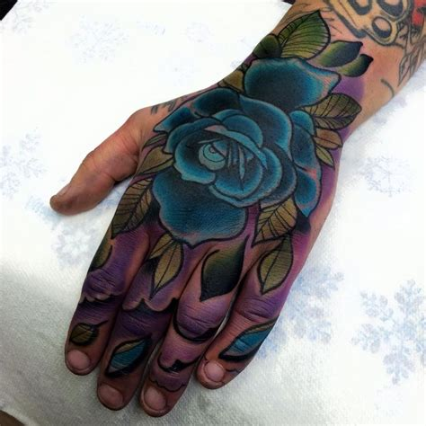 electric hand tattoo 11 best neck tattoos images on neck tattoos