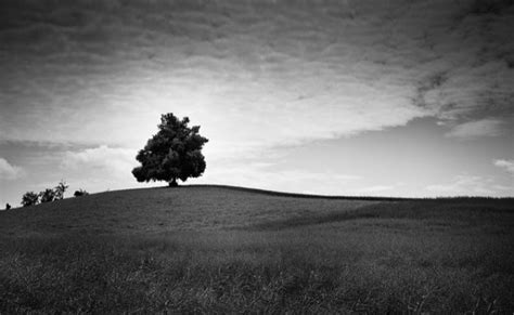 black and white landscape photography 27 black and white landscape images