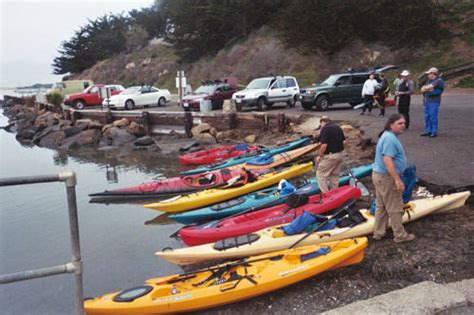 sinking boat put in bay water safety hints morro bay gateway to the