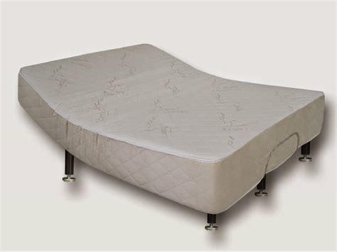 casper mattress floor best hybrid mattress best of folding mattress sofa bed