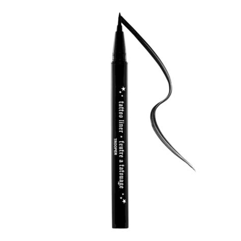 kat von d tattoo liner vs buy kat von d beauty tattoo liner sephora australia