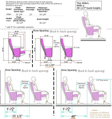ht seating advice avs forum home theater discussions
