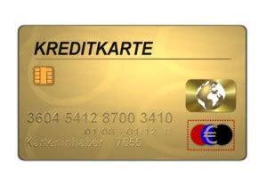 kreditkarte arbeitslos kreditkarten nicht nur f 252 r arbeitnehmer m 246 glichkeiten f 252 r