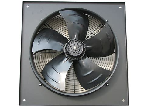 commercial exhaust fans for warehouses industrial fan photo 100 floor fan best 25 high velocity