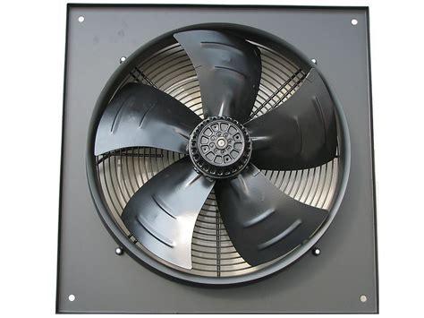 12 inch extractor fan industrial extractor fan 450mm 18 inch 240v 1350 rpm ebay