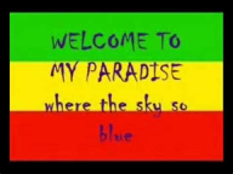 download mp3 via vallen welcome to my paradise my paradise videolike