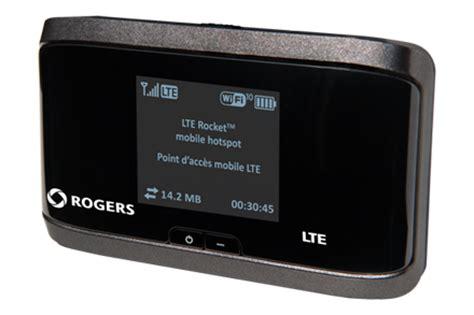 763s | mobile hotspots | mobile | service providers | netgear