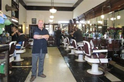 shop usa the most barber in the usa usa
