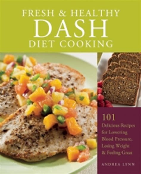dash diet cooker cookbook prep and go easy and delicious recipes made for your crock pot to cracked weight loss and a better lifestyle lower blood pressure vegan diet vegetarian diet books a cookbooks to add to your collection this