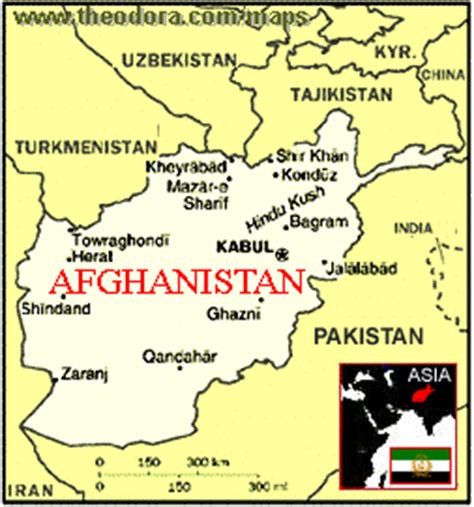 5 themes of geography afghanistan abc maps of afghanistan flag map economy geography