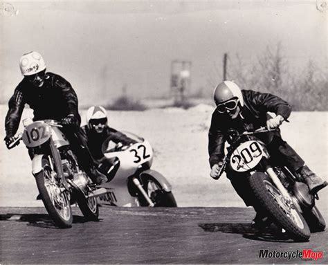 mary mcgee motorcycle racer vintage racing mary mcgee women motorcycle driver