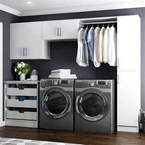 laundry room cabinet ideas cabinets for laundry room brightonandhove1010 org