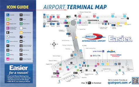 United Airlines Baggage Information by Image Gallery Orlando Airport Terminal Map