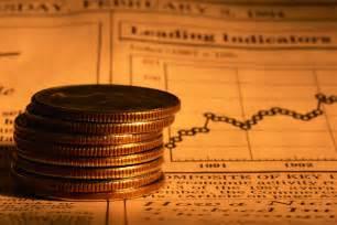 it economia banche la verit 224 sull economia italiana tutti i dati che non