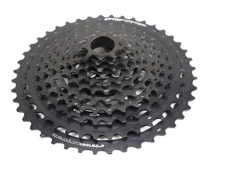 11 speed cassette e 13 trs 11 speed cassette 9 44t gt components