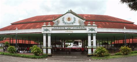 Kraton Jogja Istimewa kraton yogyakarta nuansa liburan tersendiri di yogyakarta