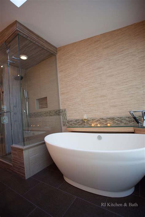 21 best zen bathroom images on bath design bathroom zen