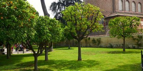 roma il giardino degli aranci giardino degli aranci a roma come arrivare a parco savello