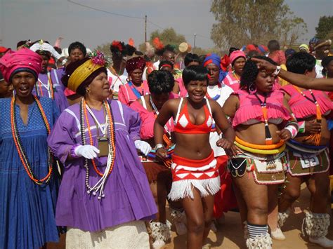 To Take On Another Cultures Traditional Dress For by Sotho Culture Traditional Attire Food Language