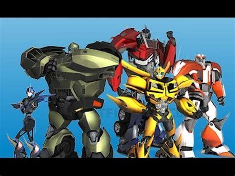 imagenes para celular transformers dibujos animados de transformers prime dibujos para ni 241 os