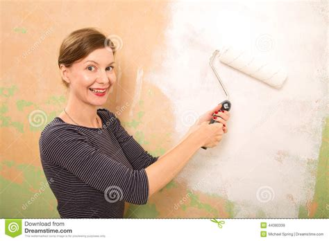 home improvements stock photo image 44380339