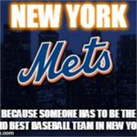 New York Mets Memes - new york mets meme generator imgflip