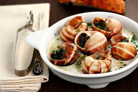 cuisiner des cuisses de grenouilles surgel馥s quel vin avec les escargots quel vin avec quel