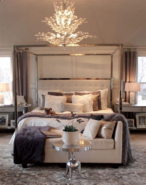 lessons from pinterest master bedroom spark master bedroom ideas on pinterest decorating ideas for