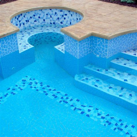 piastrelle piscina mosaici e ceramiche cvp italia