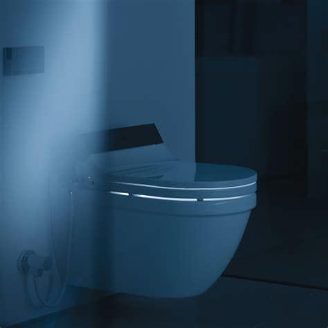 duravit toilet london sensowash toilet seat jack london