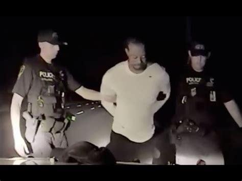 fair dui breakdown  tiger woods dui arrest youtube