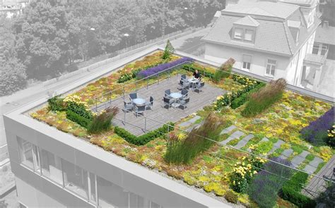 green roof technology green roof service llc green roofs baltimore united states san francisco