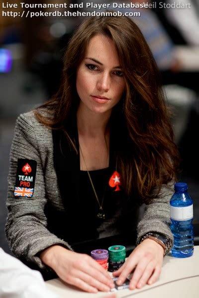 liv boeree hendon mob poker