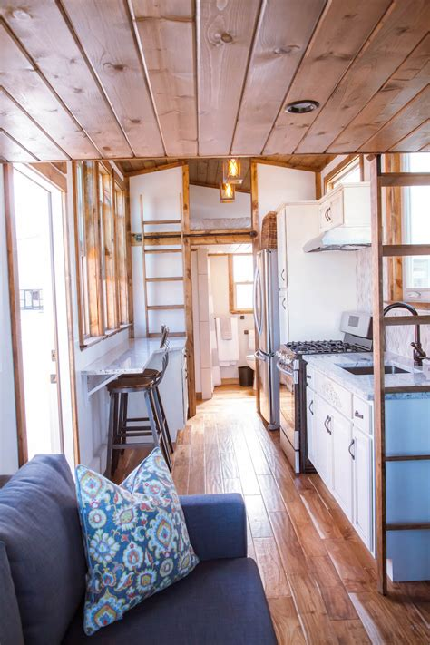 alpine home design utah 100 alpine home design utah house of jade interiors the artist by alpine tiny homes