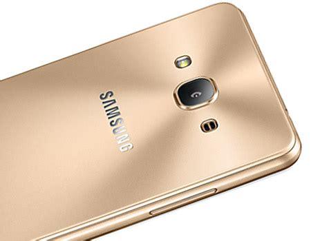 Samsung J3 Pro Biru samsung galaxy j3 pro dual sim 16 gb 4g lte gold price review and buy in dubai abu dhabi