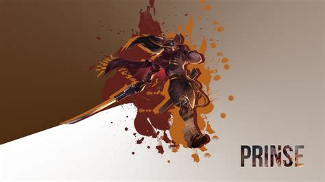 yasuo wallpaper hd 1920x1080 high noon yasuo wallpaper 93 images