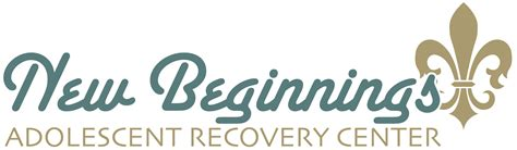 New Beginnings Outpatient Detox by Rehab Center Ceo Releases Answers To Top Five