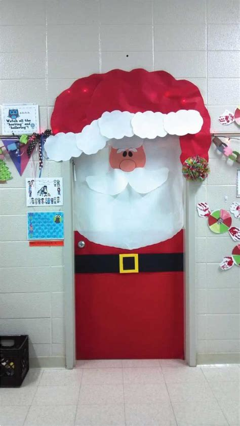 pinterest classroom door decorations christmas 1000 ideas about classroom door on classroom door classroom door