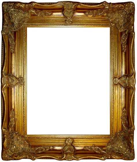 alte fotorahmen doodlecraft free digital antique photo frames
