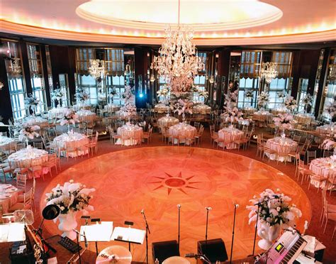 rainbow room date we 5 best valentines day dinners and spots in new york city page 2