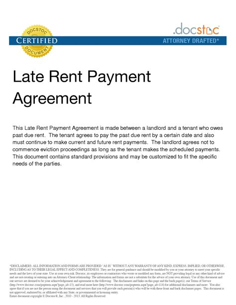 10 Best Images Of Rent Payment Agreement Form Payment Agreement Form Template Payment Rent Payment Agreement Template